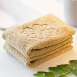 Blødeste vaskeklude i GOTS certificeret økologisk bomuld fra finehome