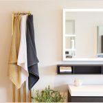 Vælg mellem 3 stilfulde farver i din økologiske håndklædepakke